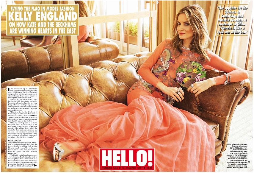 kelly-england-prehn-hello-magazine-paula-soroa-richard-ramos-eugenia-silva-rosie-nixon (7)