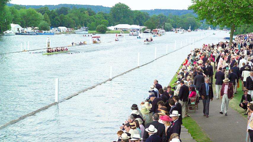 Royal-Henley-Regatta- (3)