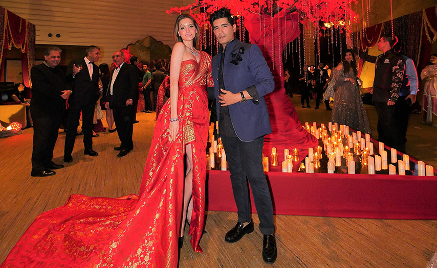 kelly-england-prehn-monisha-jaising-butani-Manish Malhotra (18) - Copy