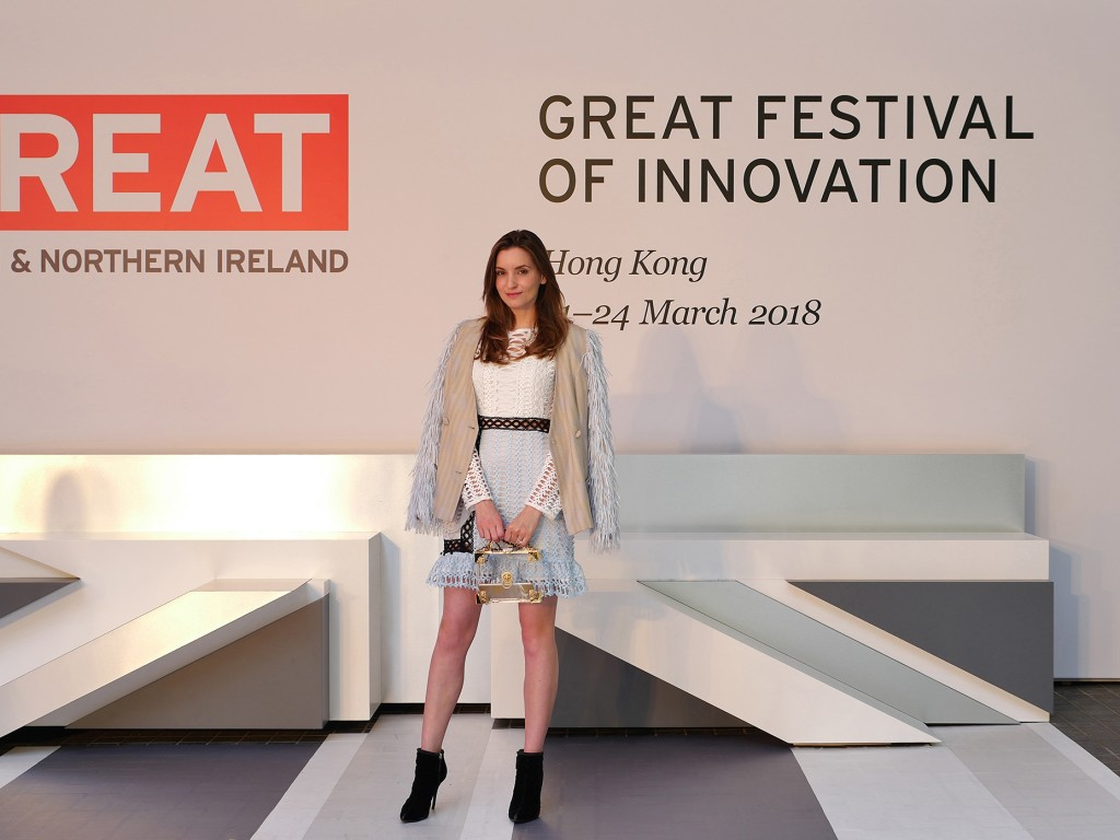 great-festival-of-innovation-hong-kong-department-of-trade-and-industtry-liam-fox-kelly-england-prehn(14)