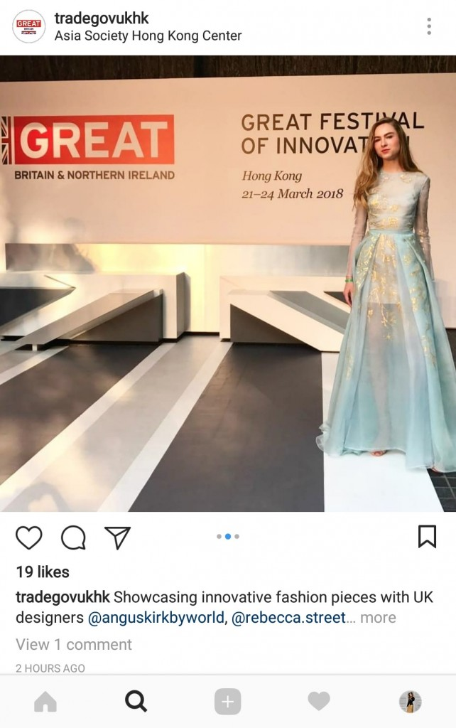 great-festival-of-innovation-hong-kong-department-of-trade-and-industtry-liam-fox-kelly-england-prehn(15)
