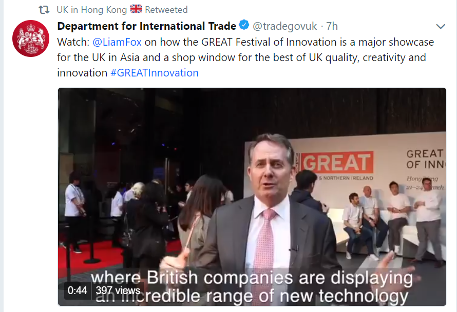 great-festival-of-innovation-hong-kong-department-of-trade-and-industtry-liam-fox-kelly-england-prehn(2)