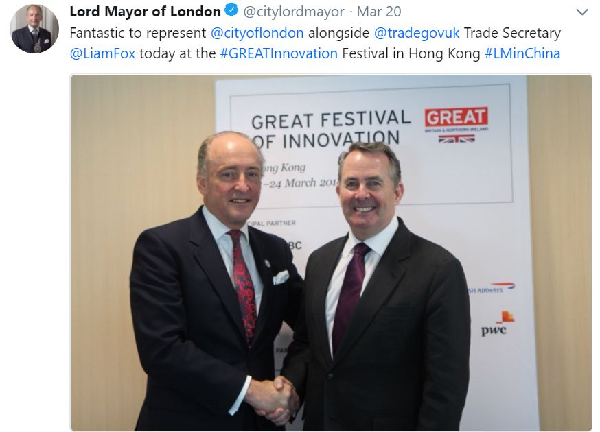 great-festival-of-innovation-hong-kong-department-of-trade-and-industtry-liam-fox-kelly-england-prehn(3)