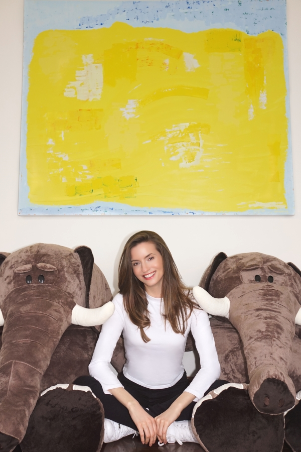kelly-england-save-elephant-foundation-campaign-noride-ethical (4)